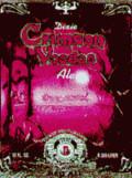 Dixie Crimson Voodoo Ale