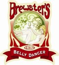 Brewster's Belly Dancer