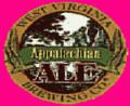West Virginia Appalachian Ale