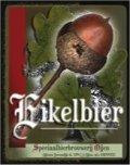 Speciaalbierbrouwerij Oijen Eikelbier