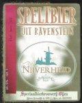 Speciaalbierbrouwerij Oijen Speltbier uit Ravenstein