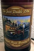 Madison River The Juice Double IPA