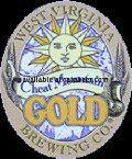 West Virginia Cheat Mountain Gold