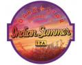Dark Star Indian Summer IPA
