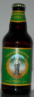 T�mmermann Pils