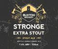 Buxton Stronge Extra Stout