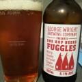 George Wright Fuggles