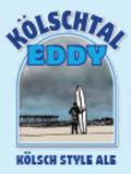 The Dudes Kolschtal Eddy