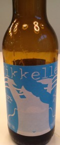Mikkeller Drink�in The Snow