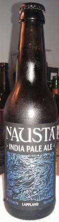 Nausta India Pale Ale