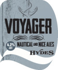 Hydes Voyager