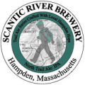 Scantic River North Trail IPA