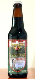Dragonmead Under the Kilt Wee Heavy - Scotch Ale