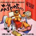 Pipeworks Begyle NvU Pajama Party