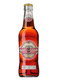 Innis & Gunn Scottish Porter