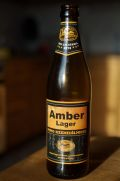 Z&Z Wojkówka Amber Lager