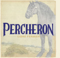 Virtue Percheron