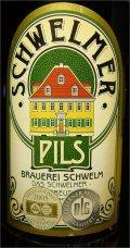 Schwelmer Pils