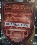 Great Heck Shankar IPA