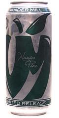 Vander Mill Nunica Pine