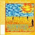 Weyerbacher Hefeweizen