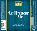 Bells Le Bretteur - Sour/Wild Ale