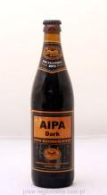 Z&Z Wojkówka AIPA Dark