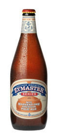 Anchor Zymaster Series No. 5 Harvest One American Pale Ale