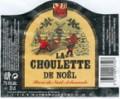 La Choulette de No�l