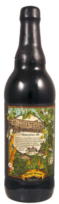 Sierra Nevada DevESTATEtion