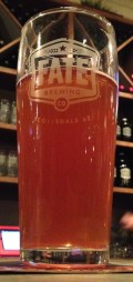 McFate Super Session Pale Ale