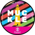 Swannay Muckle IPA