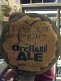 Flying Dog Brewhouse Rarities: Orchard Ale - Fruit Beer