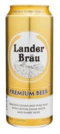 Lander Br�u