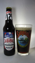 Saranac Moonshadow