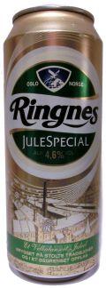 Ringnes Julespecial