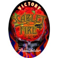 Victory Scarlet Fire Rauchbier - Smoked