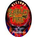 Victory Scarlet Fire Rauchbier
