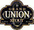 Grand Union Stout - Stout