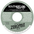 Southern Tier Zero Mile - India Pale Ale (IPA)