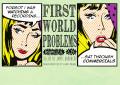 Stewart First World Problems