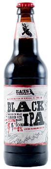 Blacks Black IPA