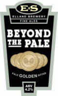Elland Beyond The Pale