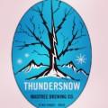 MadTree Thundersnow