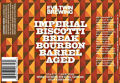 Evil Twin Imperial Biscotti Break - Bourbon Barrel