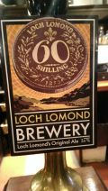 Loch Lomond 60/-