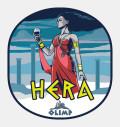 Olimp Hera 2013