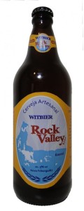 Rock Valley Witbier