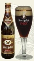 Auerhahn Dark