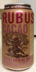 MadTree Rubus Cacao